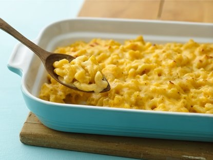 Family-Favorite Macaroni And Cheese Recipes — Dishmaps