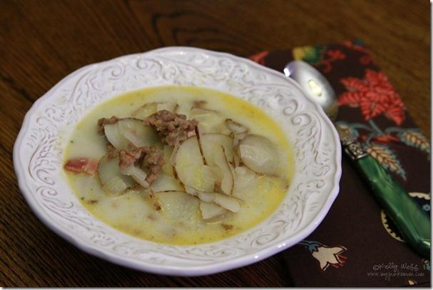 Zuppa Toscana Soup   Love it   Pinterest