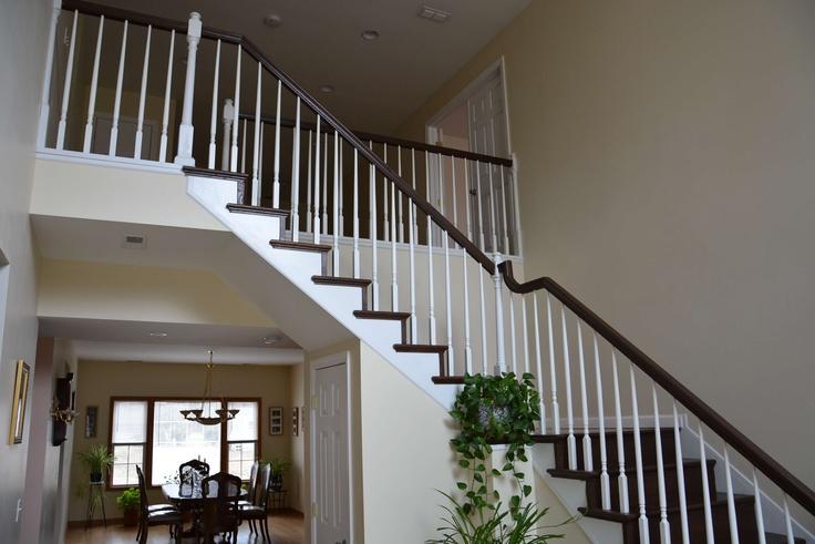 Beautiful Elegant Interior Stairs Design Ideas Top Design Interior