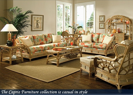 Florida Room Furniture For The Home Pinterest