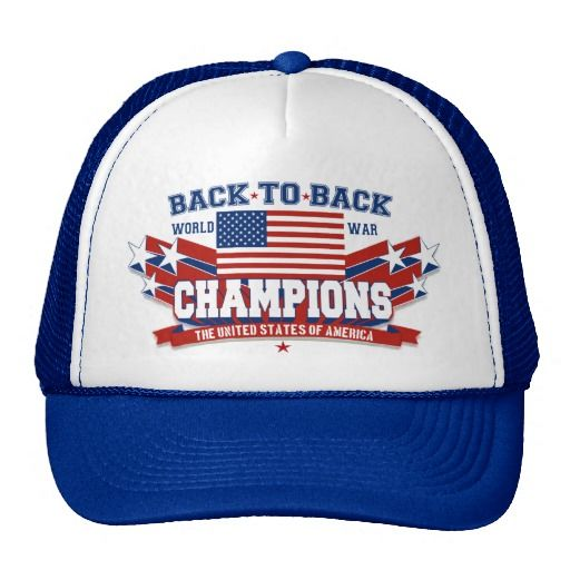 d'backs memorial day hat