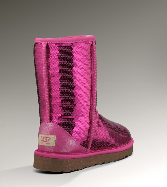 uggs outlet vaughan