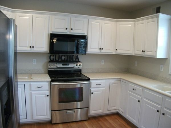 Best Snowbound By Sherwin Williams Cabinets Fabric Paint 400 x 300