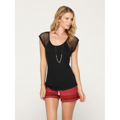 Shirts & Tops - Womens - Clothing & Accessories   D&D Farm and Ranch