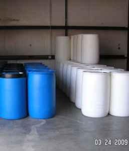 Wine barrels craigslist autos post for Craigslist tri cities wa farm and garden
