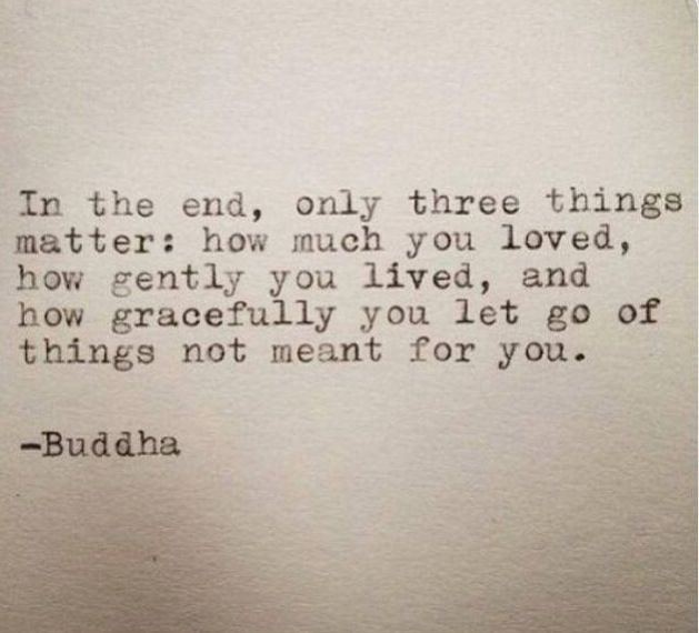 yoga quotes letting go - photo #16