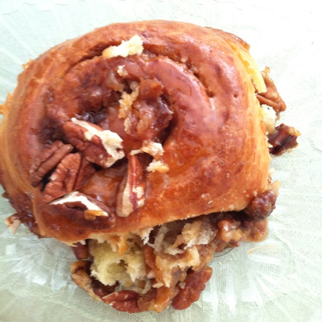 ... sticky buns sticky buns caramel pecan sticky buns bacon maple sticky