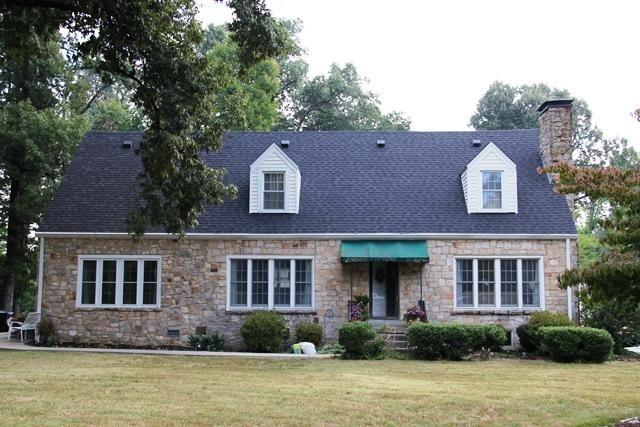 Kentucky Dream Homes Paducah Paducah Ky