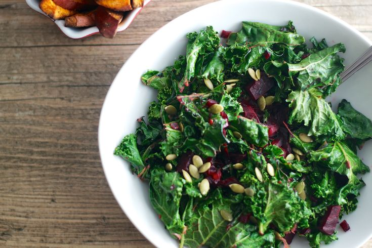 beets and beet greens salad roasted golden beet salad with bacon and ...