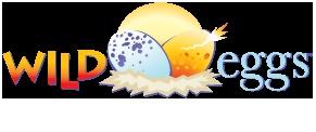 Wild Eggs | Restaurants/Food/Drink - Yes, please! | Pinterest