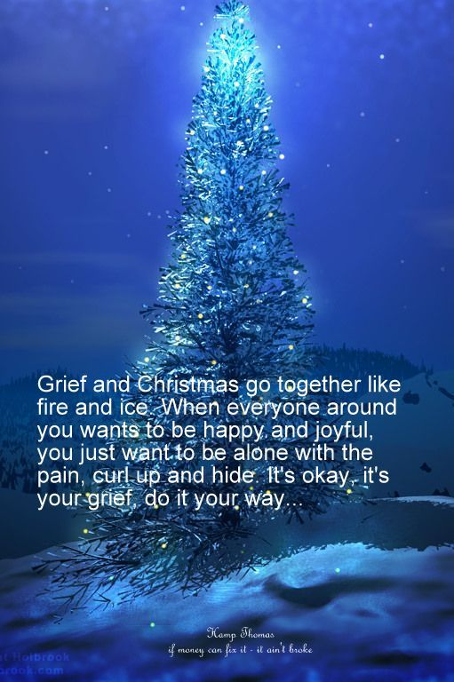 Grief Poems And Quotes. QuotesGram
