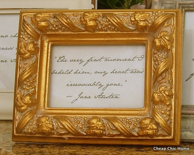 Art Frame Source 18928 Sentiments I Framed Art: Nursery Framed Quotes. QuotesGram