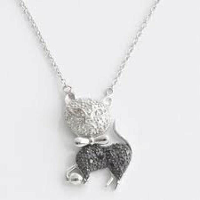 Like A Cat Jewelry