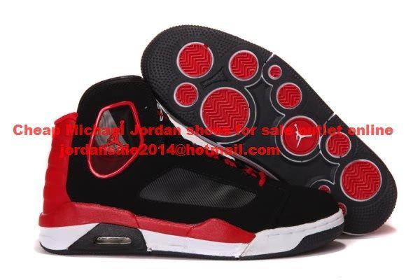 cheap jordan shoes for sale