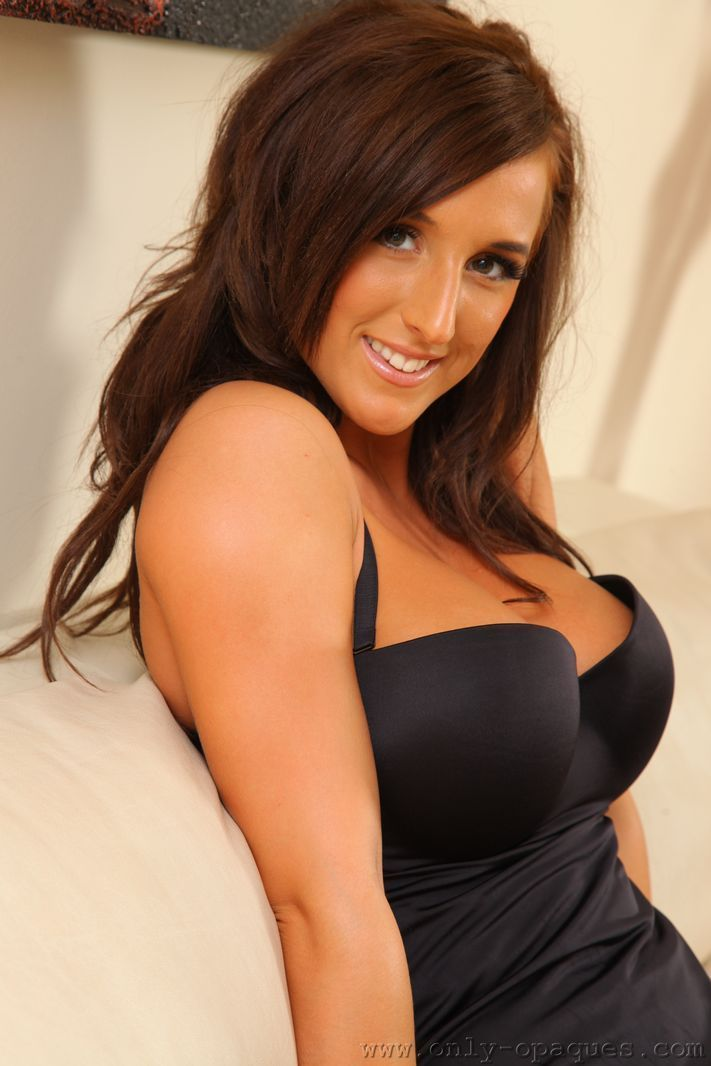 Stacey Poole | sexy | Pinterest
