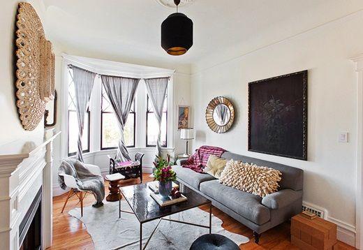 Artsy home daily dream decor lookbook la maison for La maison home accessories