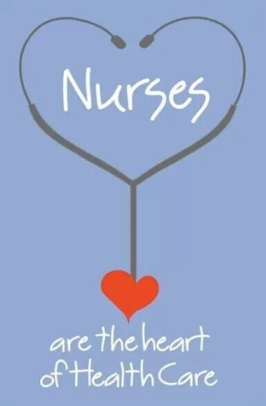 motivation of nurses in healthcare Here are the key factors that motivate nurses in their jobs  hence, nurses can change specialties and move on to the healthcare specialty that.