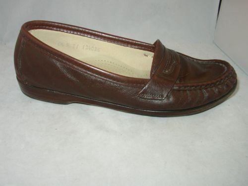 Sas shoes online sales Cheap shoes online