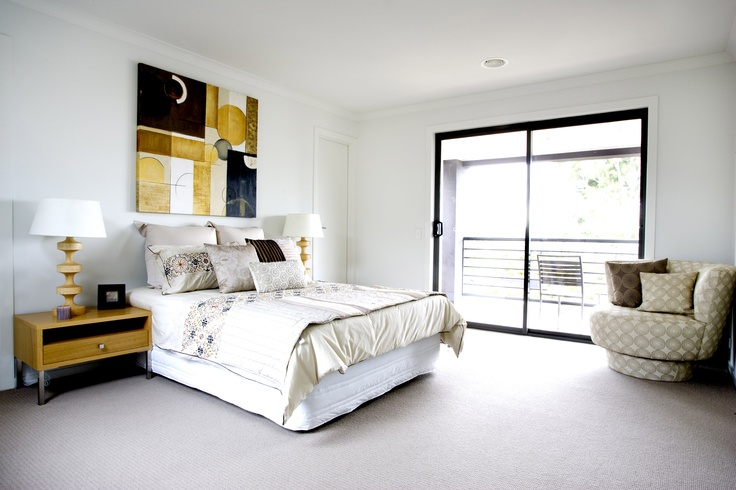 Av jennings homes bedroom ideas 101 bedroom ideas for Av jennings home designs