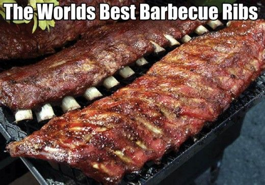 Righteous Ribs, The Best BBQ Ribs You Will Ever Eat. Here are some of ...