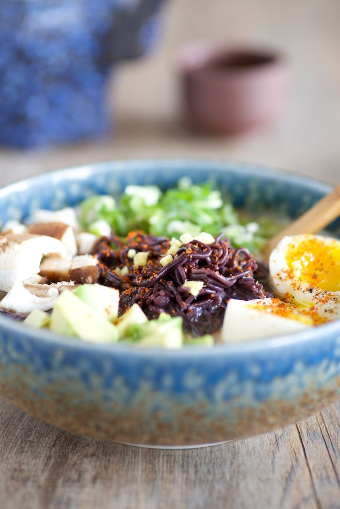 noodle with recipes ramen chicken salad Salad!  recipes:JAPANESE Black Rice   Ramen Noodle Pinterest