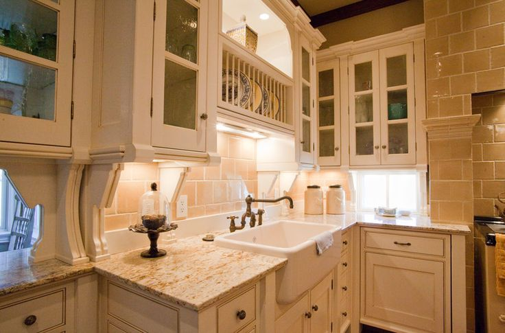practical magic kitchen copy interiors kitchens pinterest. Black Bedroom Furniture Sets. Home Design Ideas