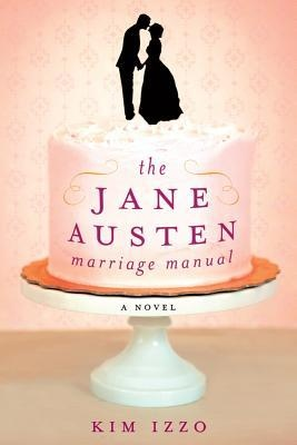 """I love the entire genre of """"Jane Austen"""" books. I know it's an easy way to be published, but some of them are great. This one is one of the better ones."""