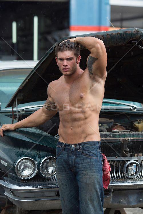 Auto Body Shops >> Pin by Chris Johnson on Boys, Boys, Boys   Pinterest