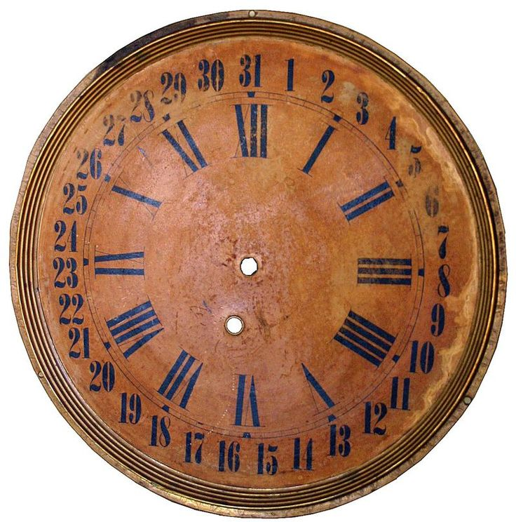 "Search Results for ""Free Blank Clockfaces"" – Calendar 2015"