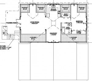 Morton building new house someday pinterest for Morton buildings homes floor plans