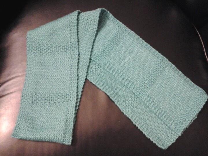 Martha Stewart Knitting Patterns : Pin by Marianne Warneke on Mission Accomplished--stuff ...