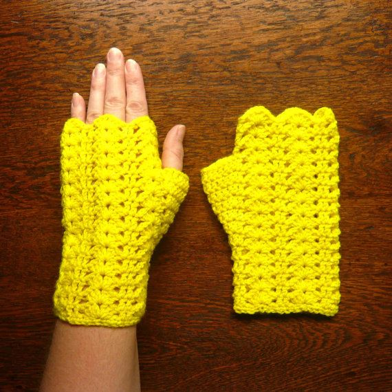 Hooked On Crochet : Hooked on Crochet Winter Pinterest