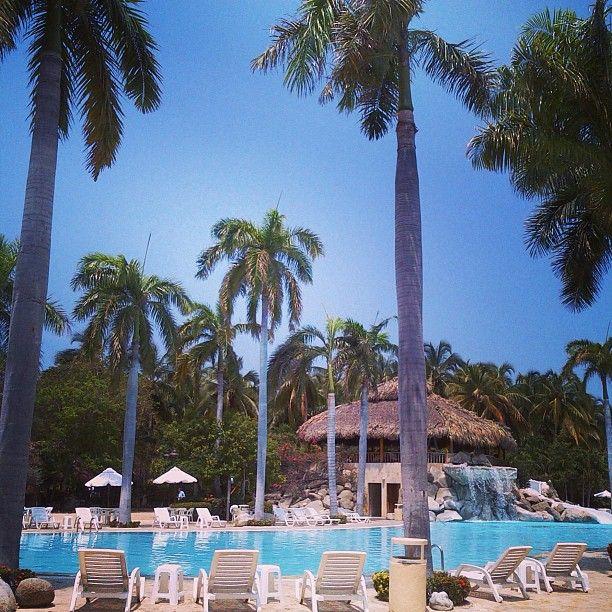 irotama hotel santa marta: