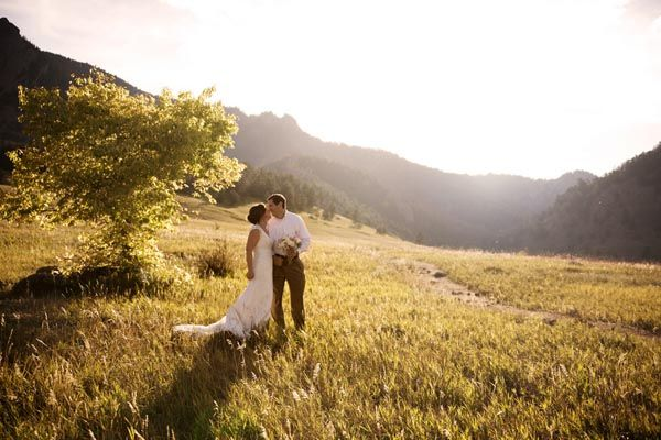 Pin by boulderpage on boulder weddings pinterest