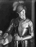 """45 - (1534 - 5 de Agosto) La Encomienda de Chincha. Estando Francisco Pizarro en él tambo de Pachacamac, le otorga a su hermano Hernando Pizarro el mando de la encomienda de Chincha """"con todos sus indios y caciques, mitimaes, tratantes y plateros""""."""