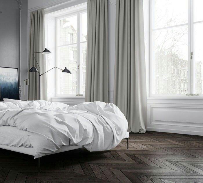 ber ideen zu gardinenstangen auf pinterest duschvorh nge vorh nge und duschstangen. Black Bedroom Furniture Sets. Home Design Ideas