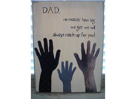 Pin by Rebecca Ferrin Bowler on Father's Day | Pinterest