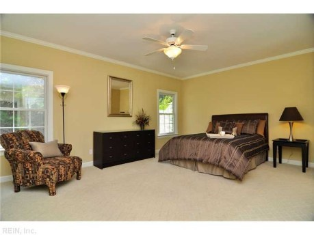 First Floor Master Bedroom Find This Home On