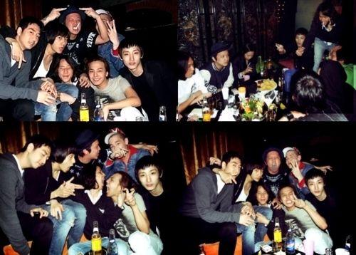 YG Family - YG Family 2
