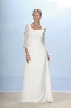wholesale wedding dresses suppliers