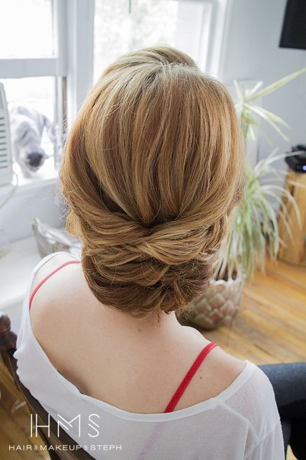 lucille ball hairstyle : Low updo hairstyles i like:) Pinterest