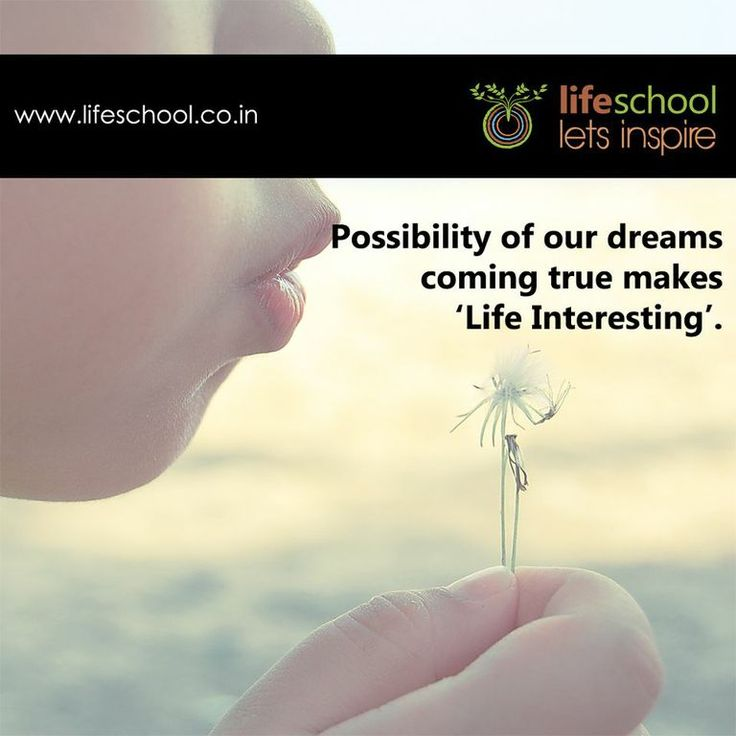 pin by life school on motivational quote pinterest
