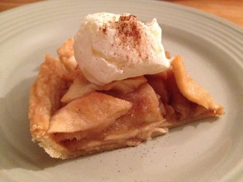 Apple Picking and two Apple Pie Recipes   Foodie   Pinterest