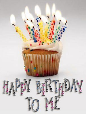 Get free stuff on your birthday!!! http://www.frugalliving.tv/free-stuff/birthday-freebies.html