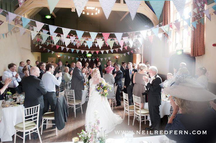 Home design image ideas vintage village hall wedding ideas vintage inspired wedding reception at the local village hall junglespirit Gallery