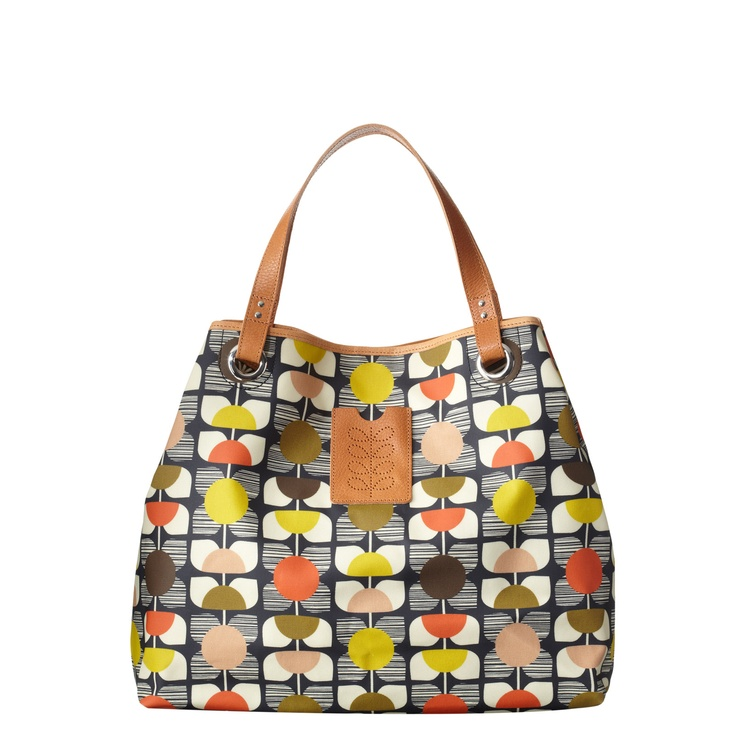love this bag, and it's on sale!!