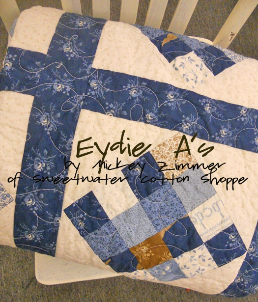Moda bake shop eydie a s jelly quilt warm and snuggly pinterest