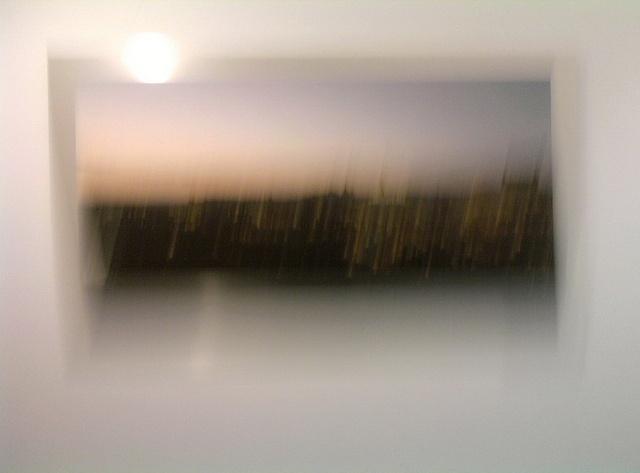 #Image of the Image http://adobephotoshop.ca/photo/