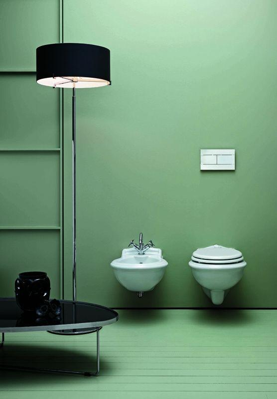 Piatti doccia Teuco - Vasche idromassaggio-cabina doccia-box doccia...