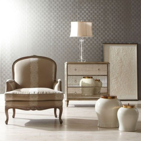 Collector 39 S Classics Vivica Chest Ethan Allen Furniture Interior Design